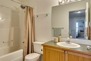 Photo 29: 90 ELGIN WY SE in Calgary: McKenzie Towne Detached for sale : MLS®# C4291454