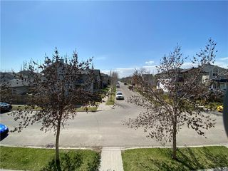 Photo 26: 90 ELGIN WY SE in Calgary: McKenzie Towne Detached for sale : MLS®# C4291454
