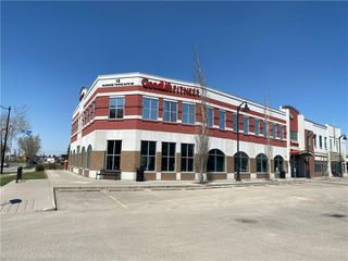 Photo 46: 90 ELGIN WY SE in Calgary: McKenzie Towne Detached for sale : MLS®# C4291454