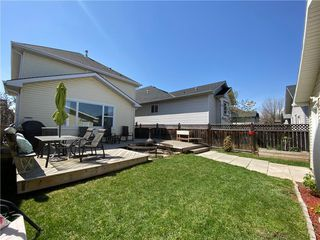 Photo 9: 90 ELGIN WY SE in Calgary: McKenzie Towne Detached for sale : MLS®# C4291454