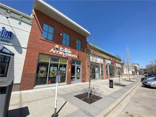 Photo 35: 90 ELGIN WY SE in Calgary: McKenzie Towne Detached for sale : MLS®# C4291454