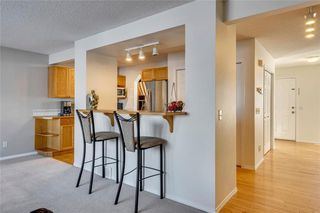Photo 4: 90 ELGIN WY SE in Calgary: McKenzie Towne Detached for sale : MLS®# C4291454