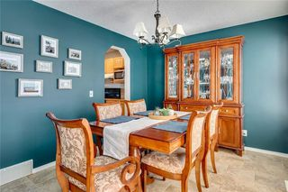 Photo 16: 90 ELGIN WY SE in Calgary: McKenzie Towne Detached for sale : MLS®# C4291454