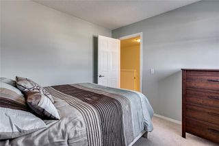 Photo 28: 90 ELGIN WY SE in Calgary: McKenzie Towne Detached for sale : MLS®# C4291454