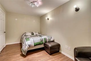 Photo 33: 90 ELGIN WY SE in Calgary: McKenzie Towne Detached for sale : MLS®# C4291454