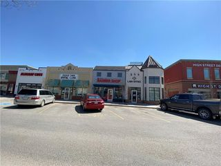 Photo 42: 90 ELGIN WY SE in Calgary: McKenzie Towne Detached for sale : MLS®# C4291454