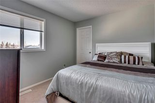 Photo 27: 90 ELGIN WY SE in Calgary: McKenzie Towne Detached for sale : MLS®# C4291454