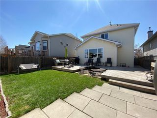 Photo 8: 90 ELGIN WY SE in Calgary: McKenzie Towne Detached for sale : MLS®# C4291454