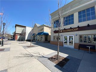 Photo 41: 90 ELGIN WY SE in Calgary: McKenzie Towne Detached for sale : MLS®# C4291454