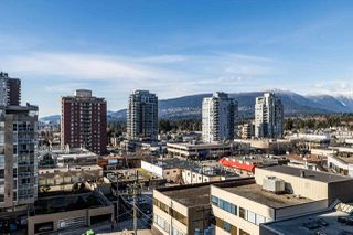Photo 14: 905 140 E 14TH STREET in North Vancouver: Central Lonsdale Condo for sale : MLS®# R2438709