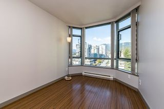 Photo 10: 905 140 E 14TH STREET in North Vancouver: Central Lonsdale Condo for sale : MLS®# R2438709