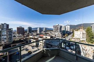 Photo 9: 905 140 E 14TH STREET in North Vancouver: Central Lonsdale Condo for sale : MLS®# R2438709