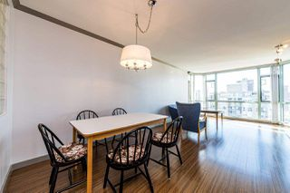 Photo 4: 905 140 E 14TH STREET in North Vancouver: Central Lonsdale Condo for sale : MLS®# R2438709