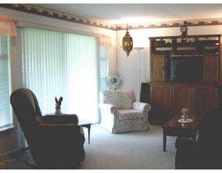 "Photo 7: 12174 231ST ST in Maple Ridge: East Central House for sale in ""BLOOSOM PARK"" : MLS®# V547481"