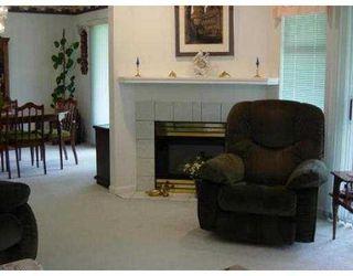 "Photo 6: 12174 231ST ST in Maple Ridge: East Central House for sale in ""BLOOSOM PARK"" : MLS®# V547481"