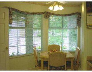 "Photo 2: 12174 231ST ST in Maple Ridge: East Central House for sale in ""BLOOSOM PARK"" : MLS®# V547481"