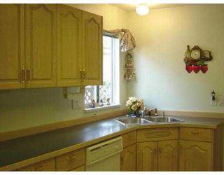 "Photo 4: 12174 231ST ST in Maple Ridge: East Central House for sale in ""BLOOSOM PARK"" : MLS®# V547481"