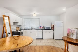 Photo 15: 19631 WAKEFIELD Drive in Langley: Willoughby Heights House for sale : MLS®# R2456821