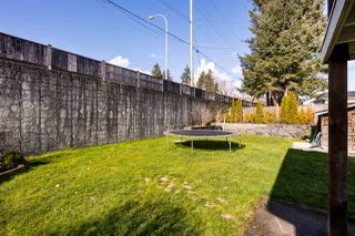 Photo 16: 19631 WAKEFIELD Drive in Langley: Willoughby Heights House for sale : MLS®# R2456821