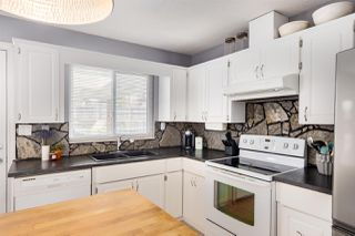 Photo 5: 19631 WAKEFIELD Drive in Langley: Willoughby Heights House for sale : MLS®# R2456821