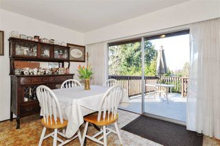 Photo 7: 3359 CALDER Avenue in North Vancouver: Upper Lonsdale House for sale : MLS®# R2457094
