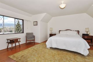 Photo 9: 3359 CALDER Avenue in North Vancouver: Upper Lonsdale House for sale : MLS®# R2457094