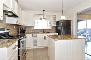 Photo 13: 3359 CALDER Avenue in North Vancouver: Upper Lonsdale House for sale : MLS®# R2457094