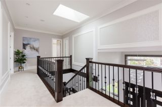 Photo 14: 9731 BATES Road in Richmond: Broadmoor House for sale : MLS®# R2459462