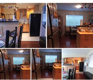 Photo 6: 14229 PARK Drive in Surrey: Bolivar Heights House for sale (North Surrey)  : MLS®# R2461652