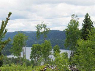 Main Photo: LOT 14 COTTAGE Lane in Bridge Lake: Bridge Lake/Sheridan Lake Land for sale (100 Mile House (Zone 10))  : MLS®# R2462169