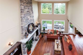 """Photo 6: 10568 239 Street in Maple Ridge: Albion House for sale in """"The Plateau"""" : MLS®# R2462281"""