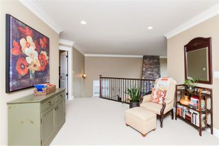 """Photo 21: 10568 239 Street in Maple Ridge: Albion House for sale in """"The Plateau"""" : MLS®# R2462281"""