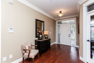 """Photo 2: 10568 239 Street in Maple Ridge: Albion House for sale in """"The Plateau"""" : MLS®# R2462281"""