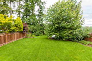 """Photo 24: 10568 239 Street in Maple Ridge: Albion House for sale in """"The Plateau"""" : MLS®# R2462281"""