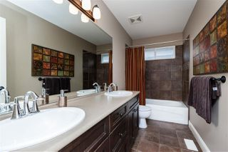 """Photo 20: 10568 239 Street in Maple Ridge: Albion House for sale in """"The Plateau"""" : MLS®# R2462281"""