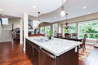 """Photo 8: 10568 239 Street in Maple Ridge: Albion House for sale in """"The Plateau"""" : MLS®# R2462281"""