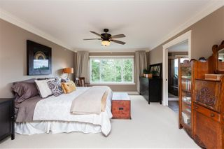 """Photo 11: 10568 239 Street in Maple Ridge: Albion House for sale in """"The Plateau"""" : MLS®# R2462281"""