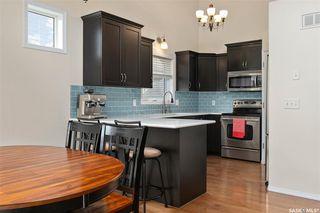 Photo 6: 110 615 Stensrud Road in Saskatoon: Willowgrove Residential for sale : MLS®# SK813033