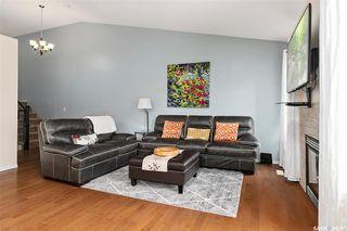 Photo 4: 110 615 Stensrud Road in Saskatoon: Willowgrove Residential for sale : MLS®# SK813033