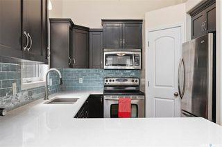 Photo 7: 110 615 Stensrud Road in Saskatoon: Willowgrove Residential for sale : MLS®# SK813033