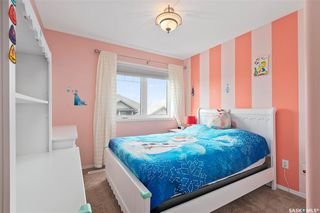 Photo 10: 110 615 Stensrud Road in Saskatoon: Willowgrove Residential for sale : MLS®# SK813033