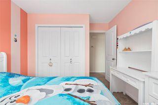 Photo 11: 110 615 Stensrud Road in Saskatoon: Willowgrove Residential for sale : MLS®# SK813033