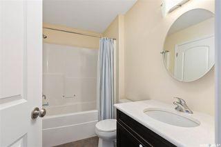 Photo 14: 110 615 Stensrud Road in Saskatoon: Willowgrove Residential for sale : MLS®# SK813033