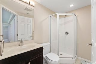 Photo 20: 110 615 Stensrud Road in Saskatoon: Willowgrove Residential for sale : MLS®# SK813033