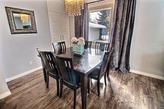 Photo 7: 5 GRANDORA Crescent: St. Albert House for sale : MLS®# E4205153