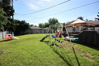 Photo 24: 5 GRANDORA Crescent: St. Albert House for sale : MLS®# E4205153