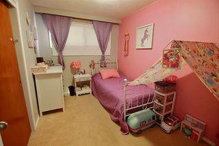 Photo 15: 5 GRANDORA Crescent: St. Albert House for sale : MLS®# E4205153