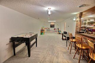 Photo 18: 5 GRANDORA Crescent: St. Albert House for sale : MLS®# E4205153