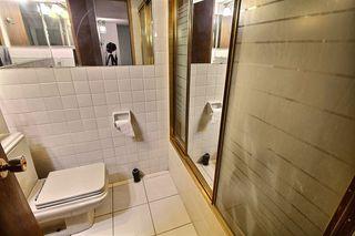 Photo 21: 5 GRANDORA Crescent: St. Albert House for sale : MLS®# E4205153