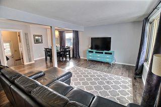 Photo 2: 5 GRANDORA Crescent: St. Albert House for sale : MLS®# E4205153